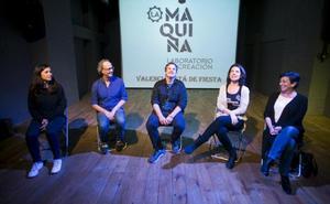 Valencia gana un teatro privado