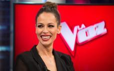 Los motivos de Eva González para abandonar 'MasterChef'