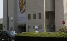 Los sótanos del Palau de la Música se inundan y Les Arts registra goteras