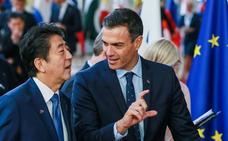Bruselas advierte a España del riesgo de que el ajuste en los Presupuestos se quede corto
