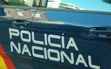 Detenida una mujer que usaba a tres hijos menores para robar en comercios de Elche