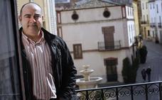Un juez archiva una denuncia contra el alcalde de Villalonga por malversación