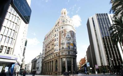 La Audiencia Nacional responsabiliza a la matriz de Bankia en la quiebra de Banco de Valencia