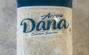 El bulo del arroz infectado con un virus de Pakistán que ha llegado a España