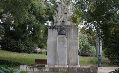 Querol, el mejor poeta valenciano del siglo XIX
