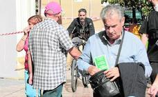 La nueva ordenanza de Valencia rebaja o suprime diez infracciones a ciclistas