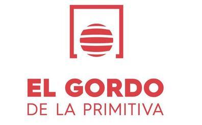 El Gordo de la Primitiva de este domingo 21 de octubre deja un premio de más de 6 millones de euros en Valencia