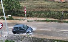 Qué tiempo hará durante las próximas horas en la Comunitat Valenciana