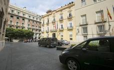 Valencia: ser vecino de Les Corts sale caro