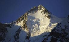 Fallece un montañista de 69 años de Crevillent durante un viaje de alpinismo al Himalaya