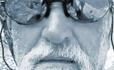 Muere Francisco Candela, el alpinista de Crevillent que se encontraba en el Himalaya