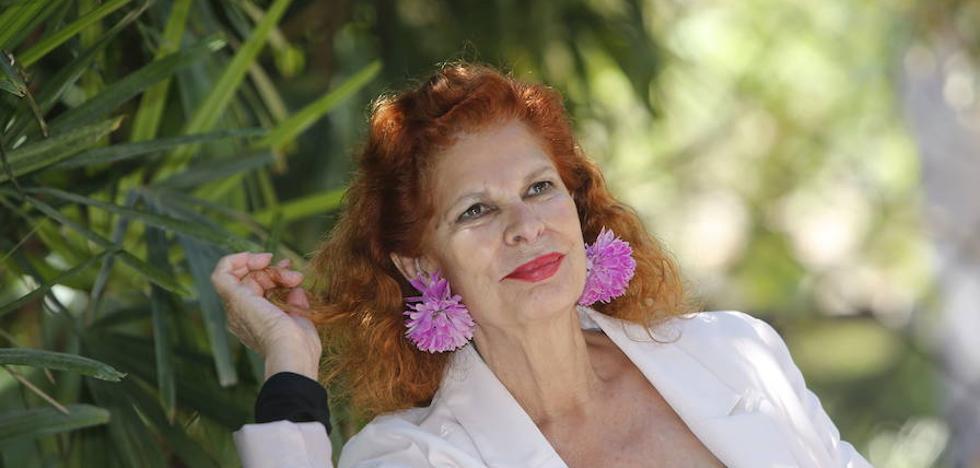 Carmen Alborch, adiós a una mujer adelantada a su tiempo