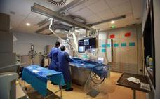 Sanidad llega a un acuerdo con los sindicatos y aprobará el plan para reducir la lista de espera quirúrgica