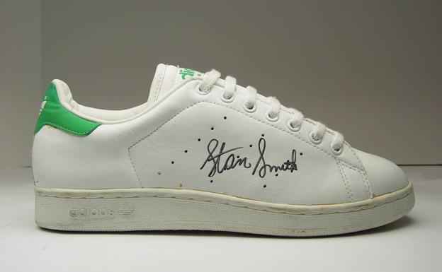 93a93a7d7c468 La zapatilla de Adidas que lleva 55 años en el mercado de manera