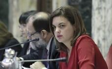 Gómez replica a Ribó sobre la encuesta de la tasa turística: «No tiene que ver con el gobierno»