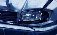 Víctimas de accidentes de tráfico urgen al Gobierno penas más severas para los causantes