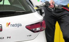 El gas renovable, un elemento clave en la economía circular