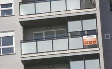 Los promotores creen que los pisos en Valencia valen un 5% más por retrasos en las licencias
