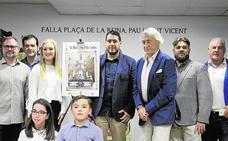 El León de Mestalla vuelve 95 años después