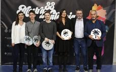 La película turca 'The Pigeon', Palmera de Oro de la 33.ª Mostra de València