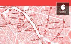 Medio Maratón de Valencia: todo lo que hay que saber