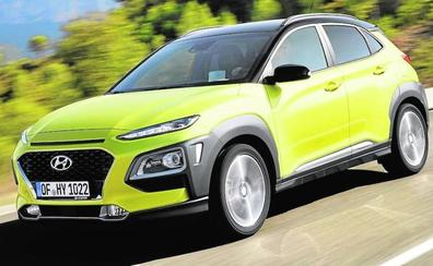 Hyundai Kona Diésel: La apuesta más completa