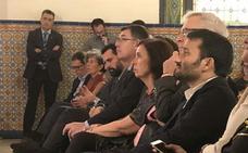 Ribó, Marzà y Soler ocultan en sus agendas la asistencia a un homenaje a los políticos catalanes presos