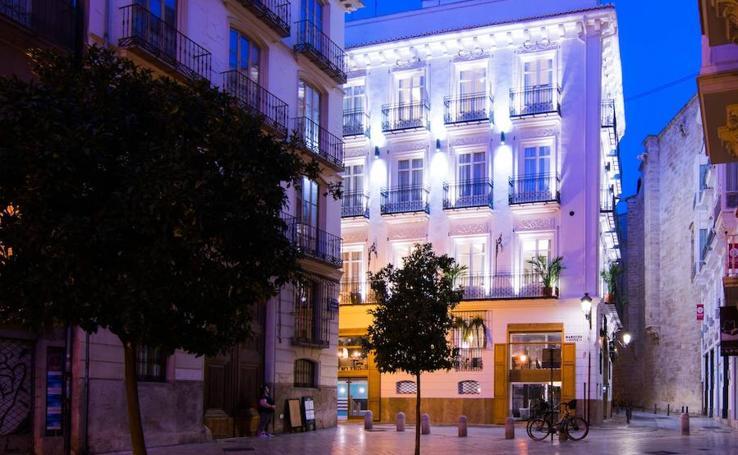 Reabre el mítico Café Madrid de Valencia