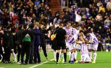 Vídeo: Los mejores goles de la jornada 10