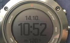 Cuidado con las compras en apps: detenido en Valencia por 12 estafas al vender un reloj GPS
