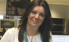 Fallece a los 48 años María José Grimaldo, subdirectora de LAS PROVINCIAS