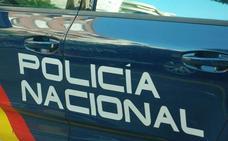 Detenido en Valencia por estafar y coaccionar a su cuñada tras la muerte de su hermano