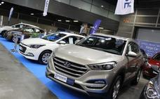 Llega la feria de coches seminuevos de Hyundai