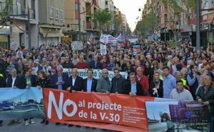 Xirivella reduce la deuda a la mitad y acaba el año con un superávit de 972.000 euros