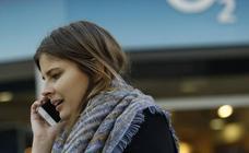 La nueva estafa que llega en forma de llamada al teléfono móvil
