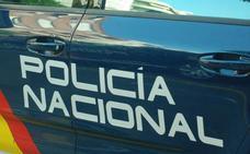 Detenido un abuelo por abusos sexuales a sus nietas menores de edad en Valencia