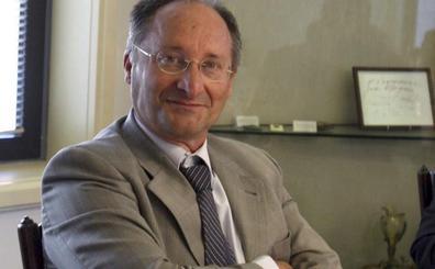 El jefe de investigación de Antifraude dimite a los seis meses de su nombramiento