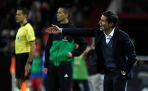 ENCUESTA | ¿De quién es la culpa de la mala racha del Valencia CF?