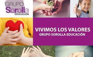 'Compliance' o función de cumplimiento, un compromiso con la calidad educativa de Grupo Sorolla