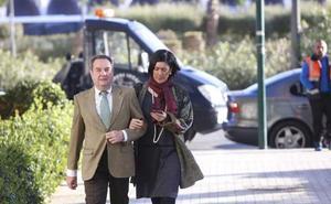 La jueza procesa a la exgerente y siete directivos por el accidente del metro de Valencia
