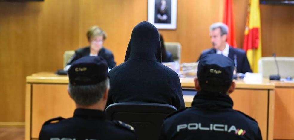 Un religioso confiesa que abusó de 14 escolares y acepta pasar 17 años en la cárcel