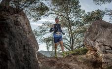 Fotos de la 55K del Trail de Montanejos 2018
