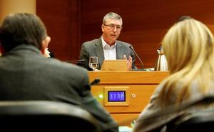 Compromís culpa a Soler de la baja ejecución de la conselleria de Climent
