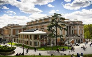 Los 10 museos españoles mejor valorados de Instagram