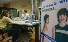 La Generalitat Valenciana se libra de pagar 361 millones con la sentencia del Supremo sobre las hipotecas