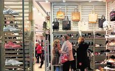 Los comercios cerrarán en domingo tres meses seguidos de enero a Pascua