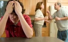 La Academia Estadounidense de Pediatría pide acabar con los azotes a los niños porque les provoca daños