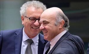 La Unión Europea se bloquea en la aplicación de la 'tasa Google'