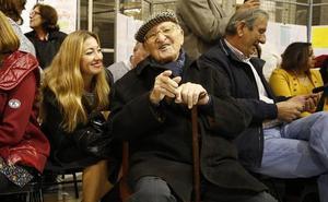 Las historias de los 21 valencianos centenarios homenajeados