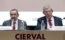 La CEV, condenada por el despido improcedente del secretario general de Cierval
